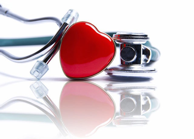 Patient-Care-Hospital-Cart-Positively Outrageous Service - CX - Customer Experience-Love-Your-Customer-Patient-Heart