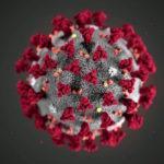 Coronavirus-Positively-Outrageous-Service