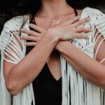 Friendsgiving-Gratitude-women-s-white-cardigan-3317232